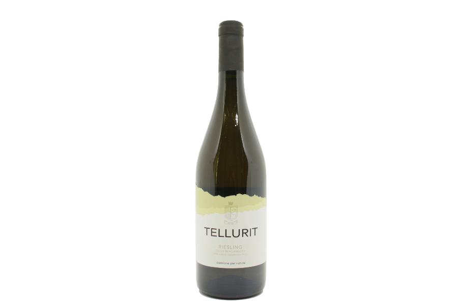 tellurit-riesling-2013